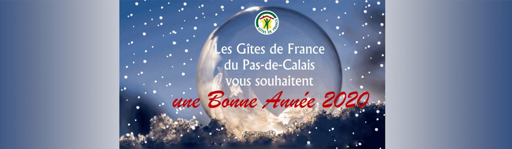 Gîtes De France Pas De Calais Location Vacances Nord Pas De