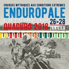 enduro2018-1513786403.jpeg